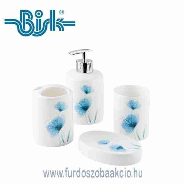 BISK Fürdőszoba Kiegészítők BISK