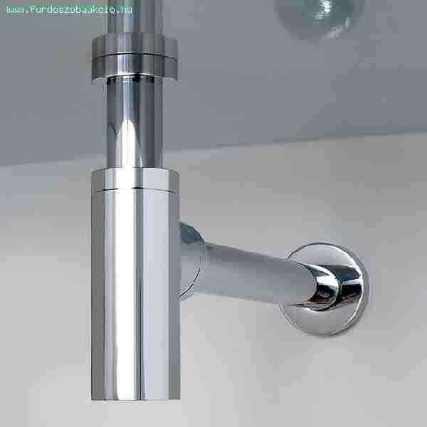 Csaptelep akció fürdőszoba webáruházunkban